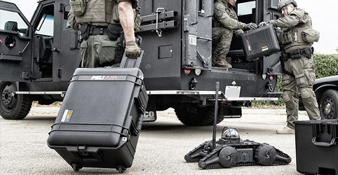 valise peli protection anti choc
