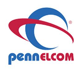 penn elcom fournisseur d'accessoires de flight case