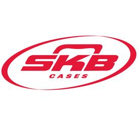 SKB FOURNISSEUR de caisses aluminium et de valises de protection pour conex