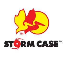 stormcase fournisseur de valises de protection pour conex