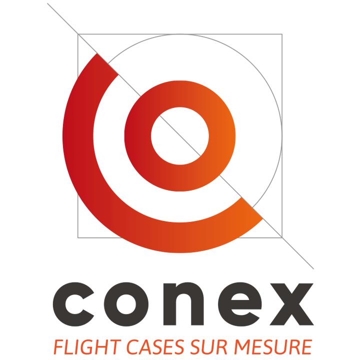 boutique en ligne de flight case et d'accessoires